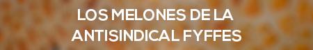 20181214_melonesdest-1