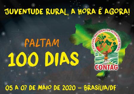 20200127_juventude