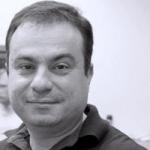 Artur Bueno Júnior